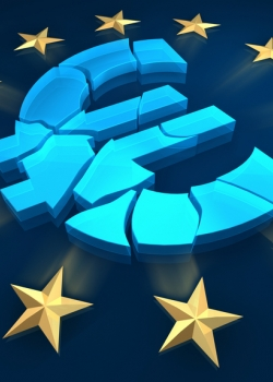 How seriously can investors take Draghi's assurances?