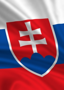Slovak elections