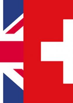 Britain should not go Swiss