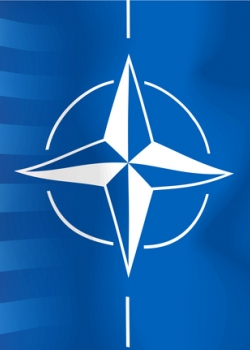 NATO ponders austerity and US 'pivot'