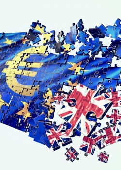 The CER commission on the UK and the single market