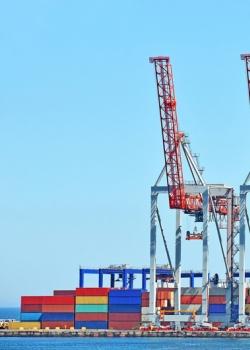 Eurozone slump derails Britain's economic strategy thumbnail