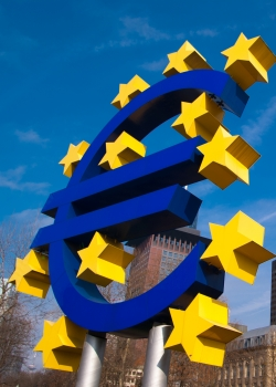 the ECB done enough to save the euro?