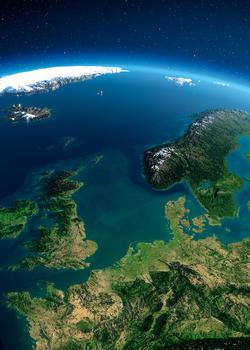 CER/GMF/Kreab webinar 'Transatlantic relations, building back better' with Sigrid Kaag and Anthony Gardner