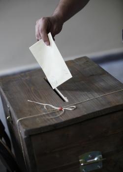 If Britain votes no ...
