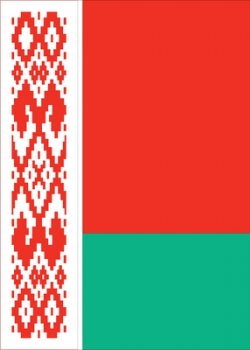 The EU needs a policy on Belarus