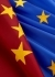 A new European approach to China