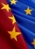 The EU and China