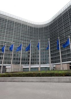 Europe beyond the referendums file thumbnail
