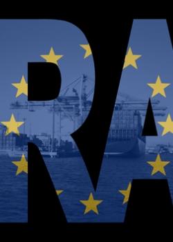 Options for EU trade policy