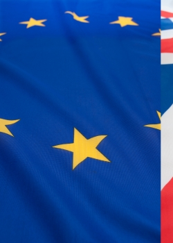 Britain and the EU: a crisis looms file thumbnail