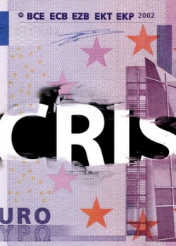 Protectionism and the economic crisis: So far, so good?