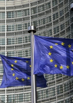Liberal reforms are no threat to social Europe