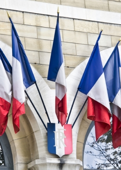 French candidates miss the point on globalisation