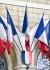 Will the French vote 'Non'