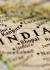 Four pillars for an EU-India partnership