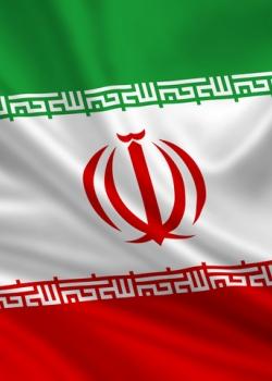Obama, disarmament and Iran