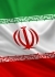 Can we live with a nuclear Iran?