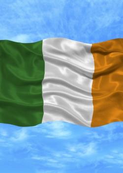 Bad omens loom over Irish referendum