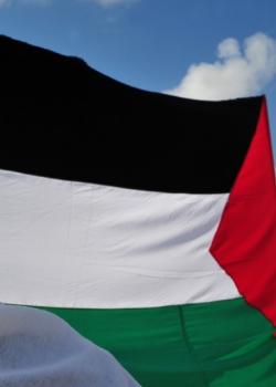 The EU should talk to Hamas