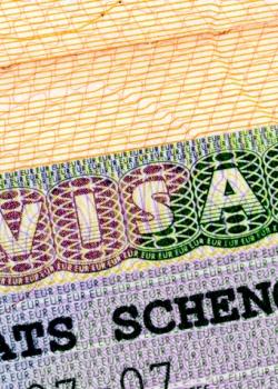 Schengen should go west as well as east