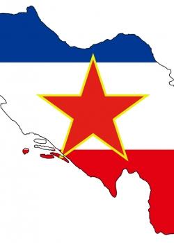 Serbia's choice