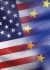 Transatlantic relations after Bush
