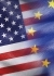 Europe and America's debate about foreign policy