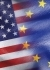 President Bush: why you need the Europeans