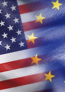 Transatlantic tensions file thumbnail