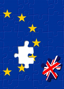How Britain could leave the EU