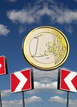 The spectre of default stalks the eurozone file thumbnail