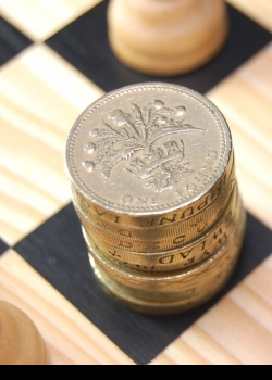 The UK and the single market file thumbnail