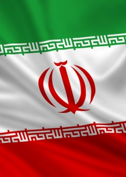 The EU and Iran