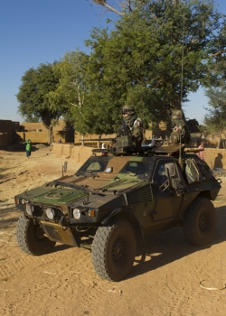 Why the EU should support France in the Sahel file thumbnail