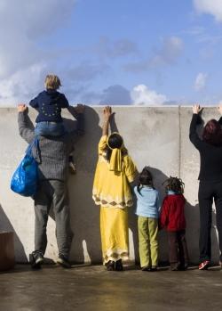 Whatever happened to the Schengen crisis?