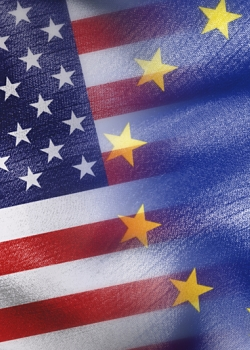 The EU and transatlantic relations