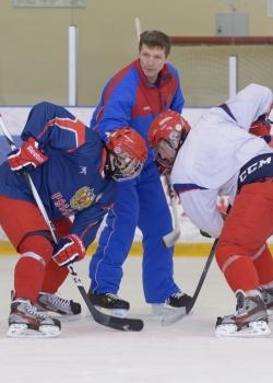 EU-Russia relations: Partnership on ice?