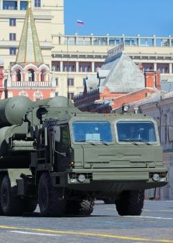 No denial: How NATO can deter a creeping Russian threat
